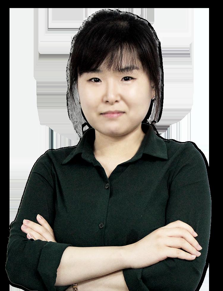 김보현 강사